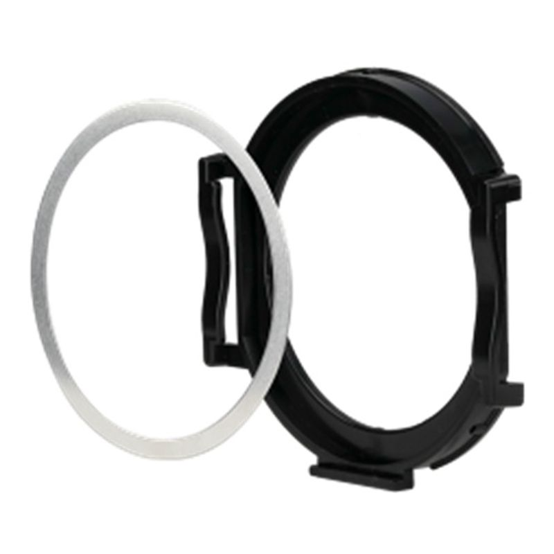 Elinchrom-Speed-Ring-Gel-Holder-3--cu-Rama-Fixare-Gel
