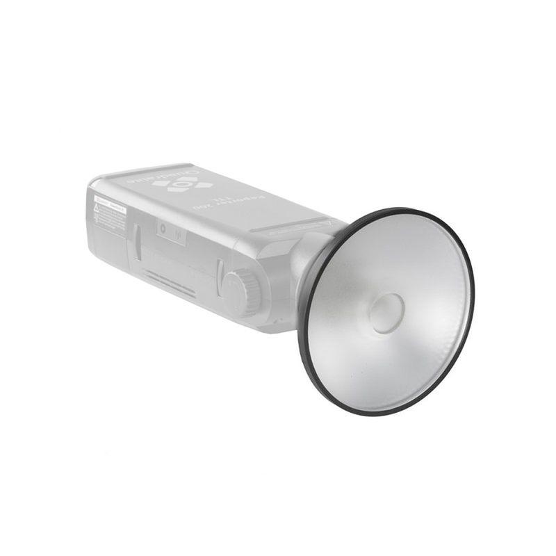quadralite-reporter-mini-reflector1