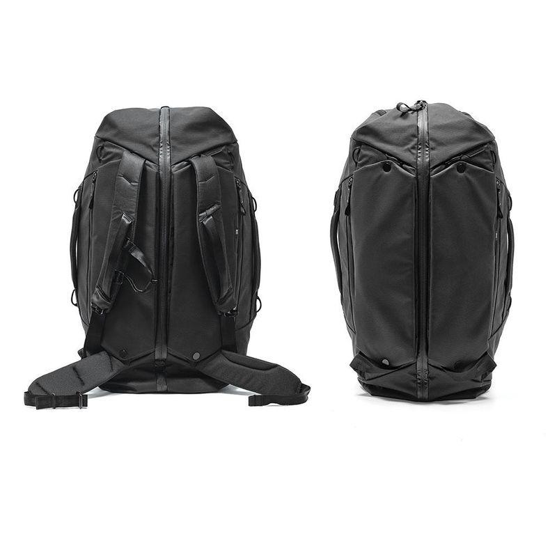 DuffelPack-Black-2_1024x1024