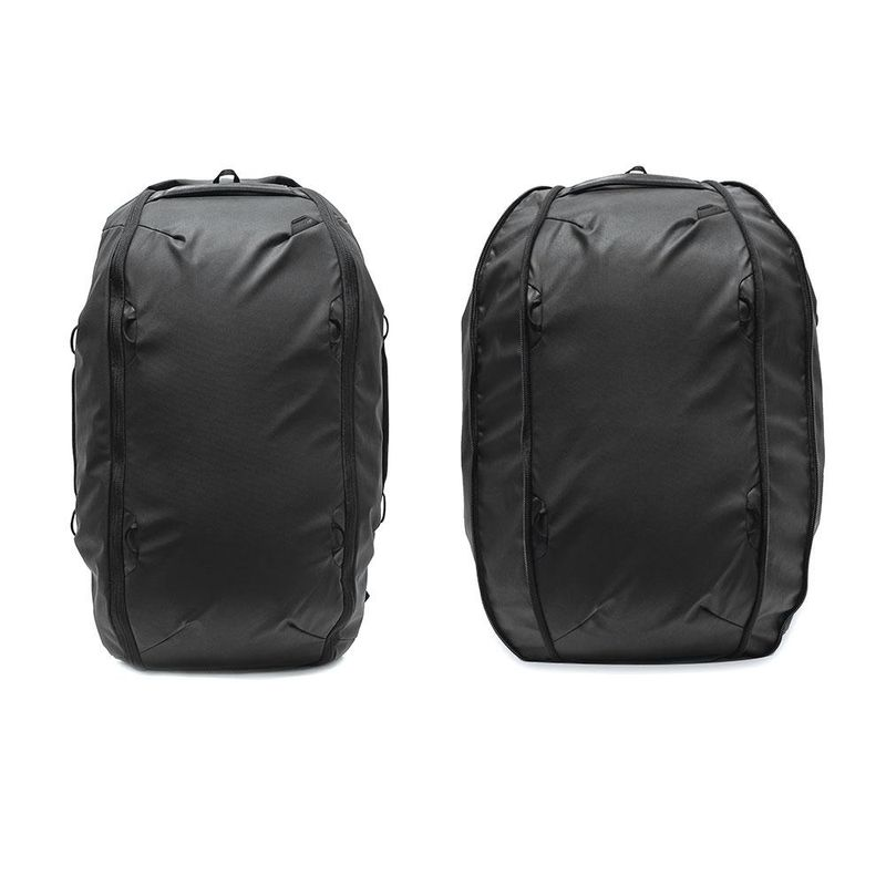 DuffelPack-Black-3_1024x1024