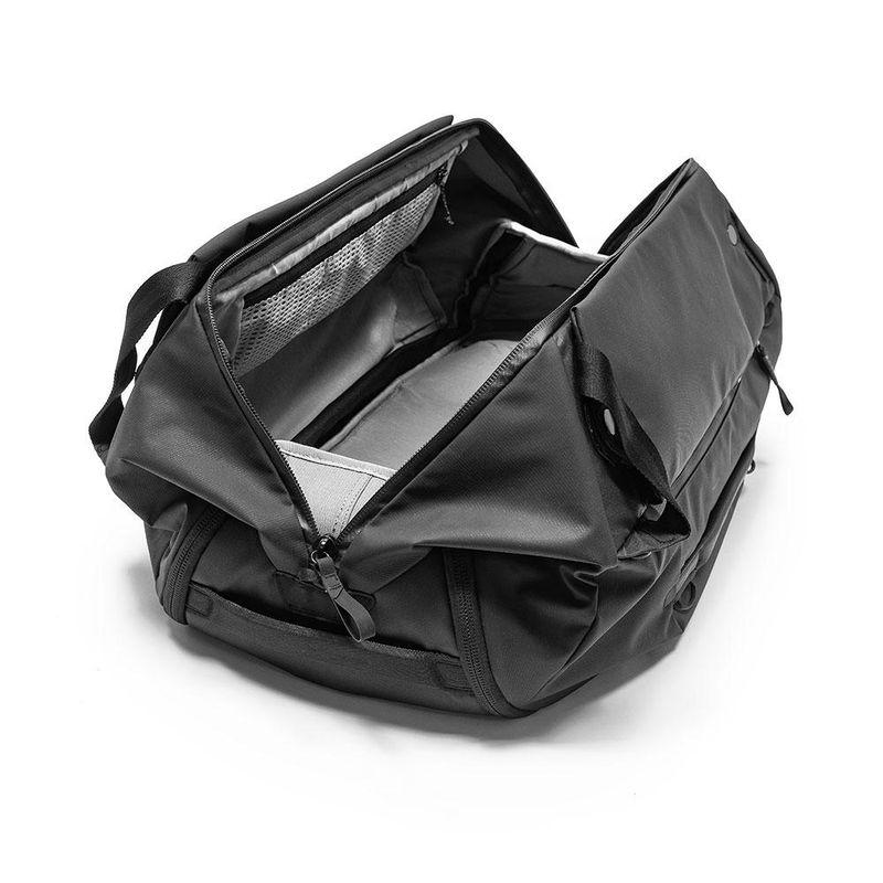 DuffelPack-Black-5_1024x1024