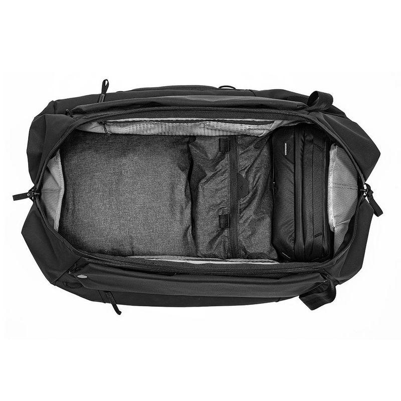 DuffelPack-Black-6_1024x1024