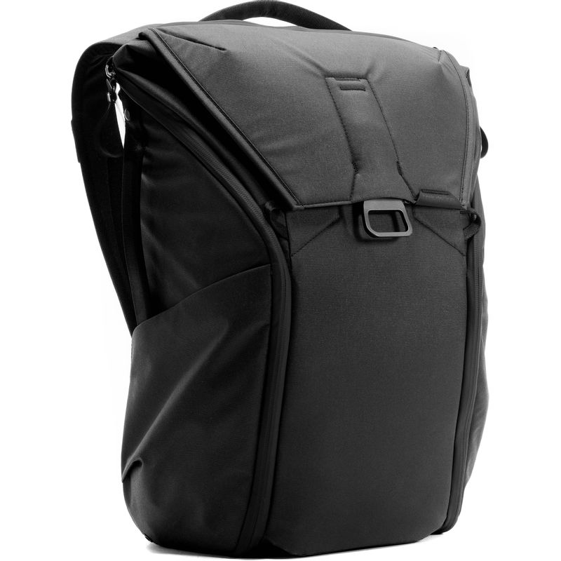 Peak-Design-Everyday-Backpack-Rucsac-20L-Negru.2