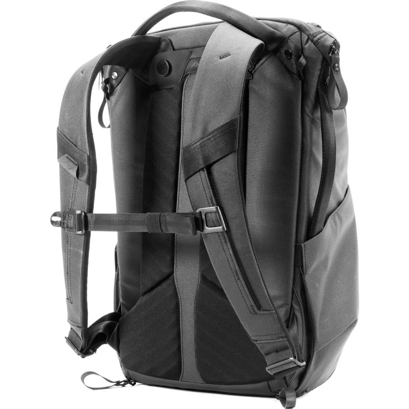 Peak-Design-Everyday-Backpack-Rucsac-20L-Negr11