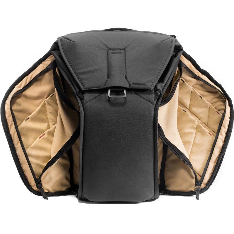 Peak-Design-Everyday-Backpack-Rucsac-20L-Negru.3