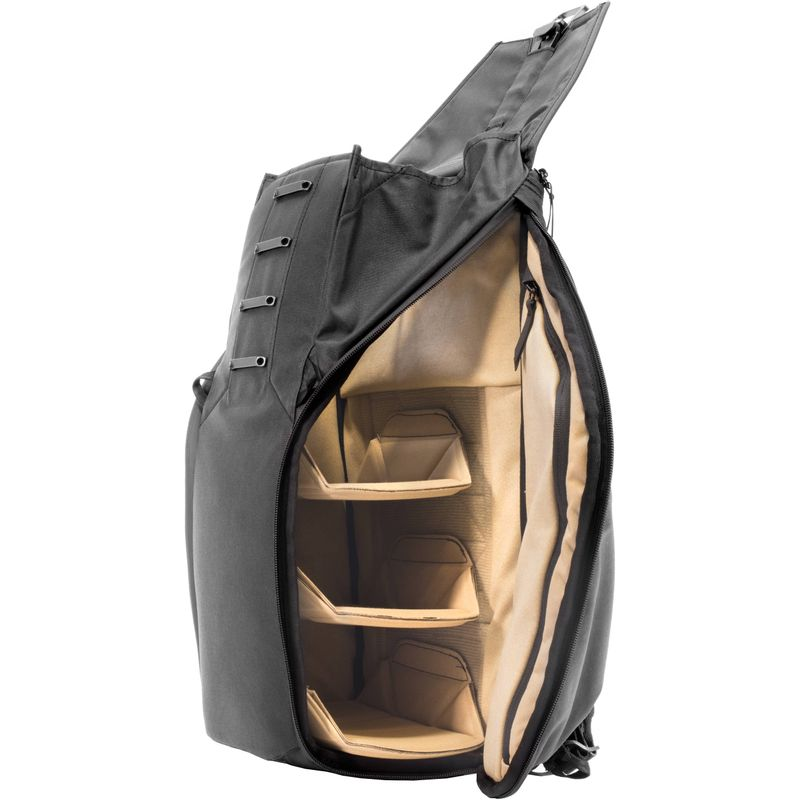 Peak-Design-Everyday-Backpack-Rucsac-20L-Negr12