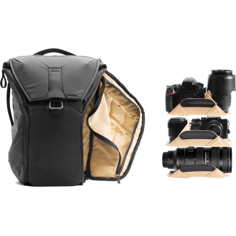 Peak-Design-Everyday-Backpack-Rucsac-20L-Negr13