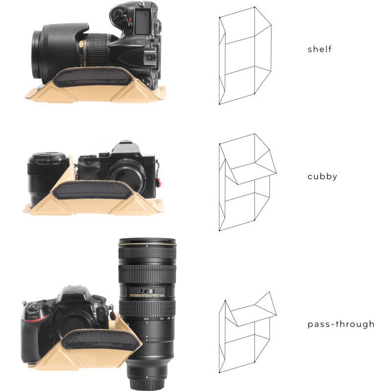 Peak-Design-Everyday-Backpack-Rucsac-20L-Negru.4