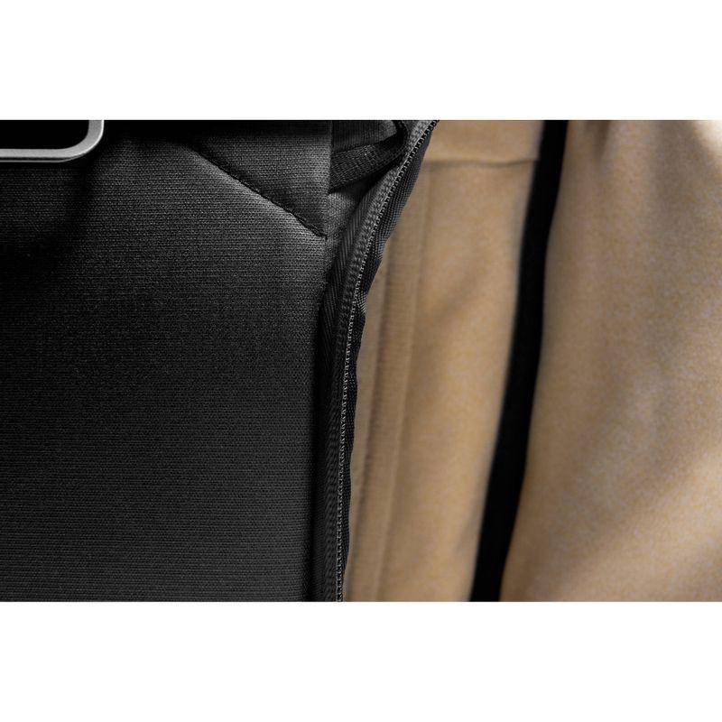 Peak-Design-Everyday-Backpack-Rucsac-20L-Negru.6