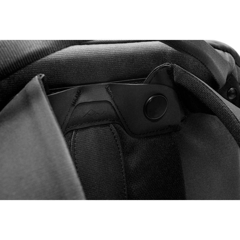 Peak-Design-Everyday-Backpack-Rucsac-20L-Negru.7