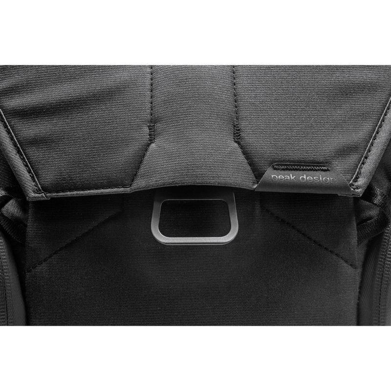 Peak-Design-Everyday-Backpack-Rucsac-20L-Negr9
