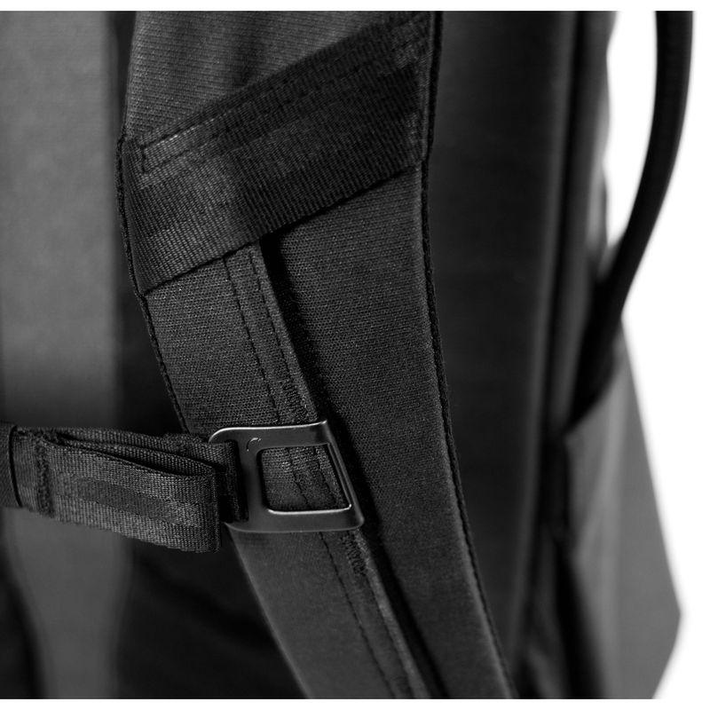 Peak-Design-Everyday-Backpack-Rucsac-20L-Negr8