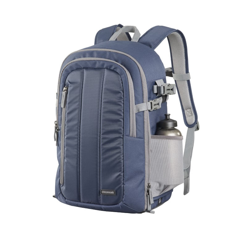 Cullmann-Seattle-TwinPack-400--Rucsac-Foto-Albastru.3