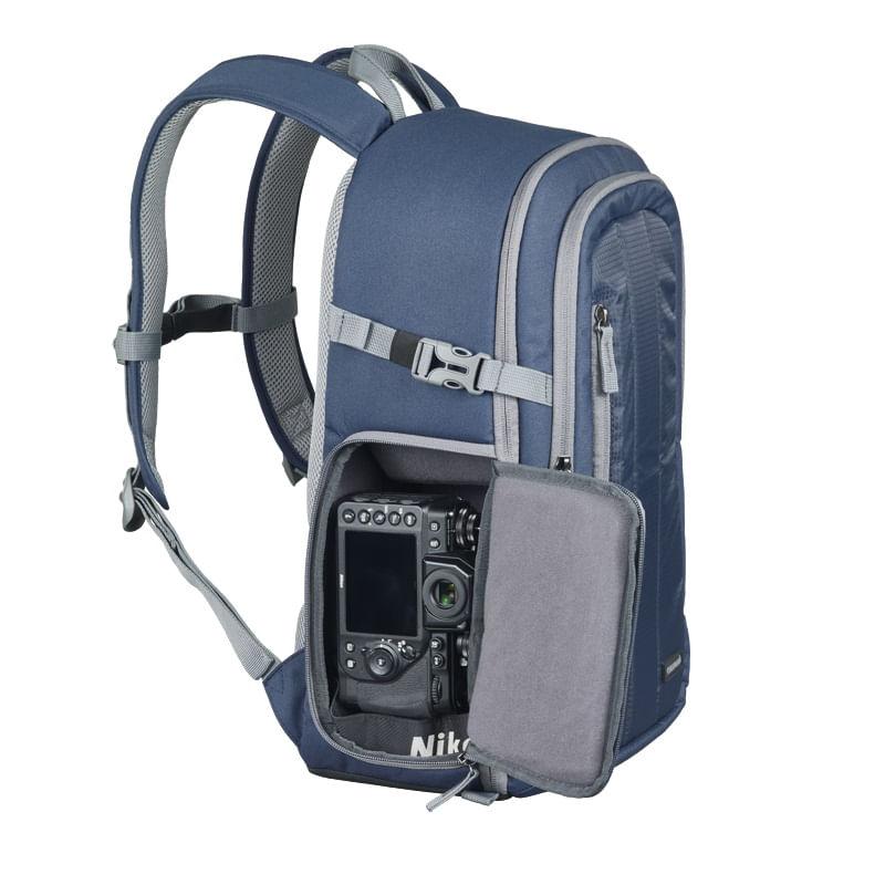Cullmann-Seattle-TwinPack-400--Rucsac-Foto-Albastru.4
