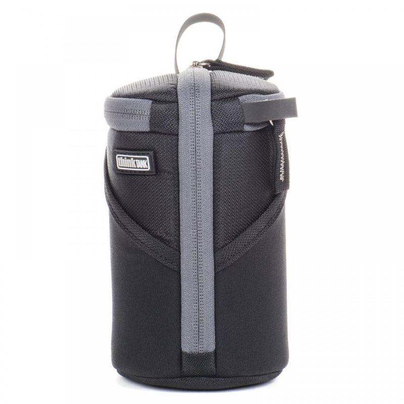 Think-Tank-Lens-Case-Duo-10-Toc-Obiectiv-Negru