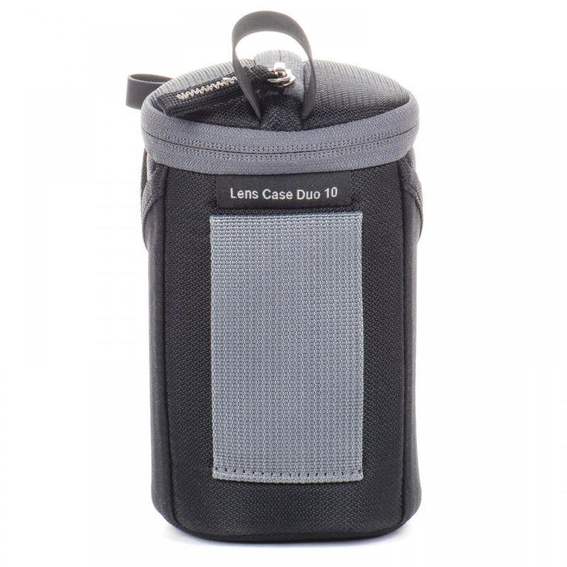 thinktank-lens-case-duo-10--black--toc-obiective_15524_4_1546014164