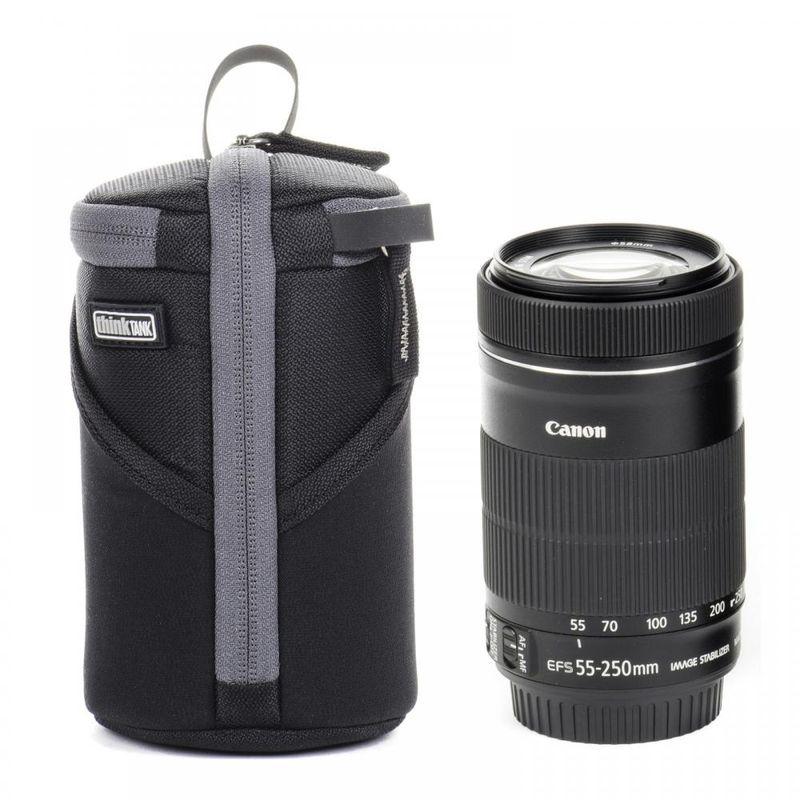 thinktank-lens-case-duo-10--black--toc-obiective_15524_5_1546014169