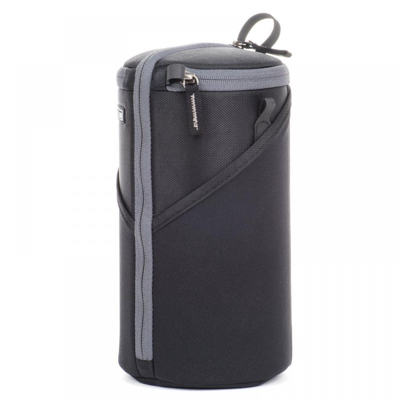 thinktank-lens-case-duo-40--black--toc-obiective_15528_2_1546012540