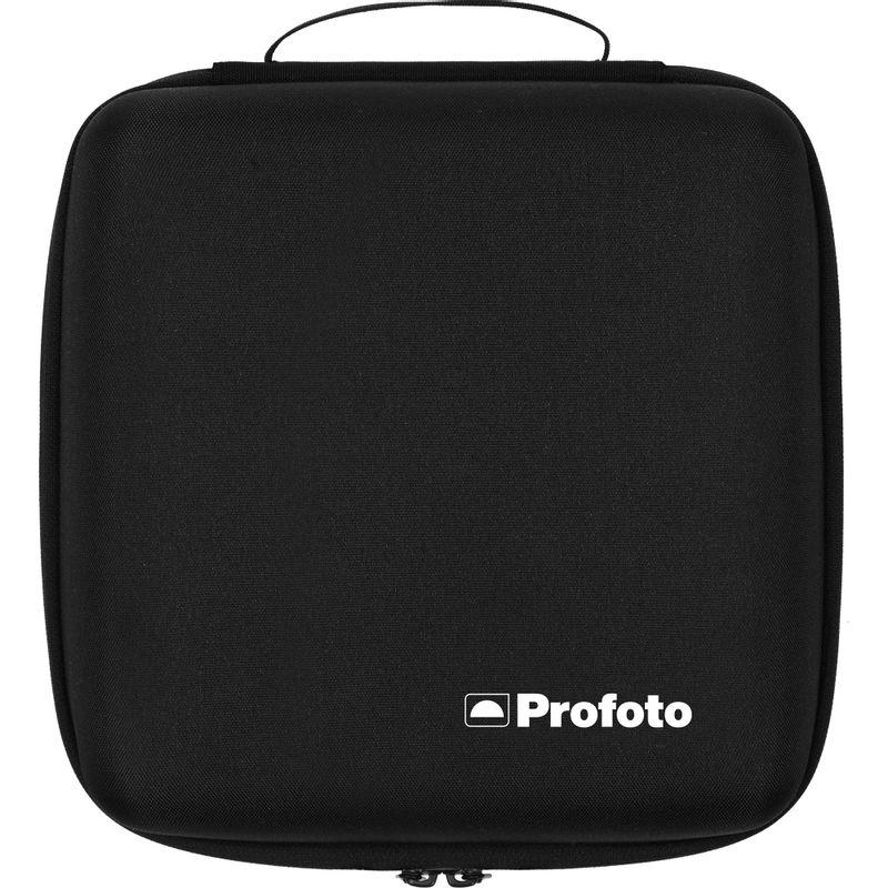 Profoto-B10-Plus-500-AirTTL--8-