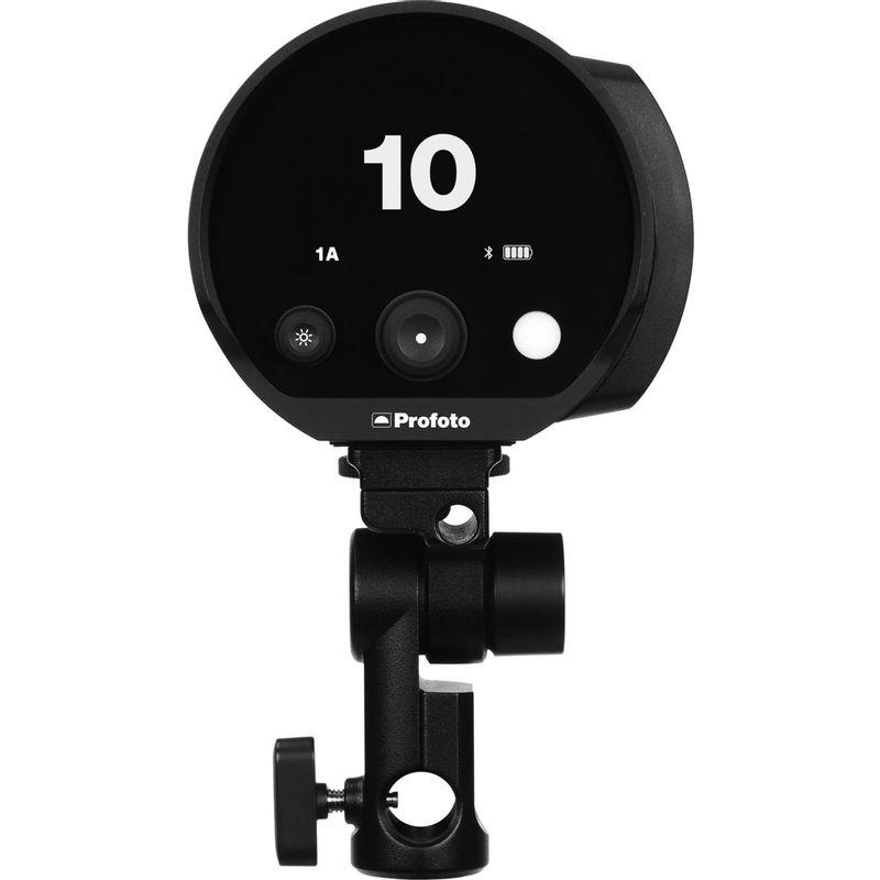 Profoto-B10-Plus-500-air-TTL-Duo-Kit--4-