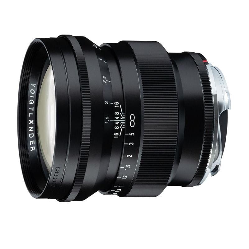 Voigtlander-Nokton-Vintage-Line-75mm-f1.5-Aspherical-VM-lens-for-Leica-M-mount-1-1