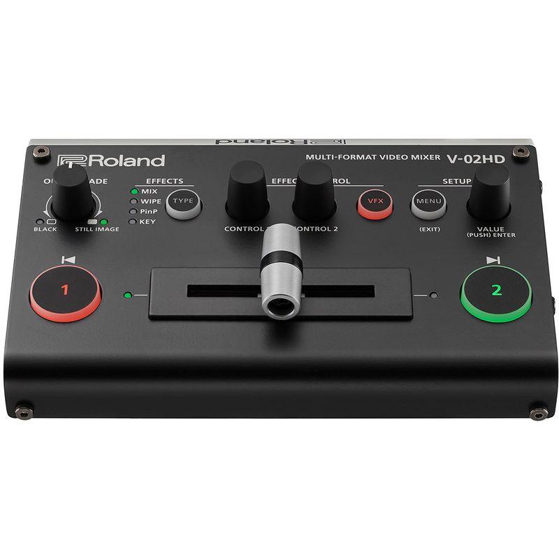 Roland-V-02HD--2-
