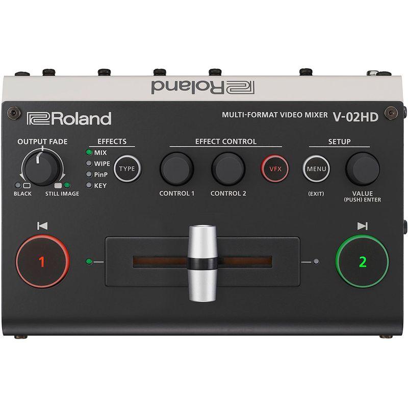 Roland-V-02HD--4-