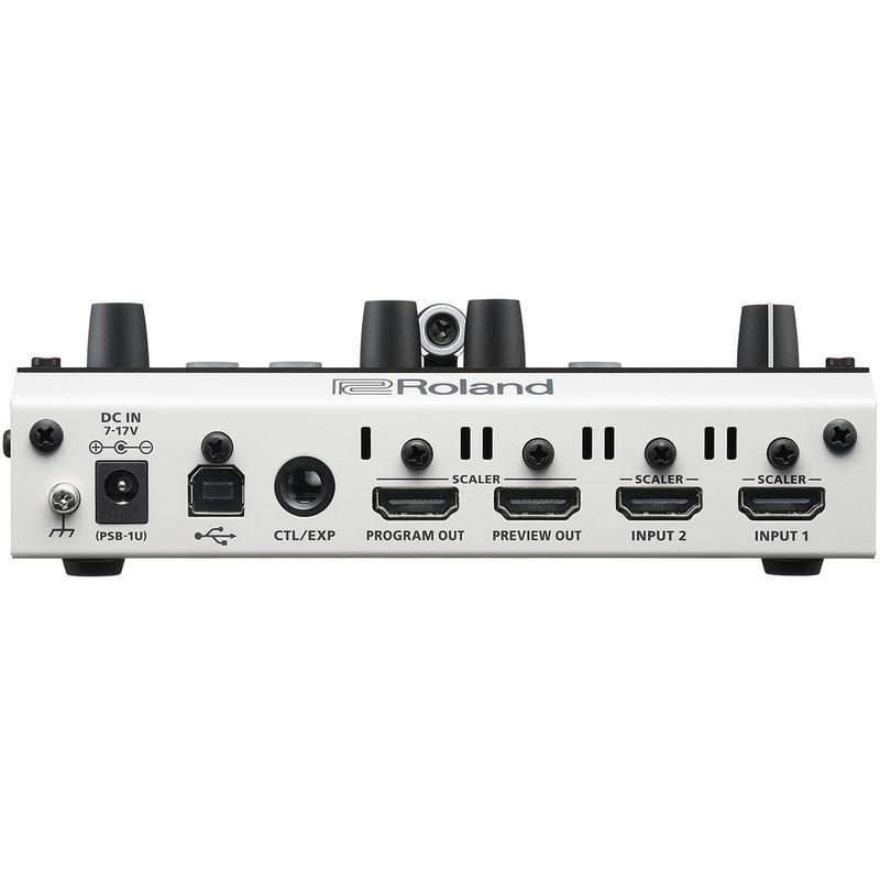 Roland-V-02HD--6-