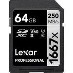 Lexar-High-Performance-1667x-64GB