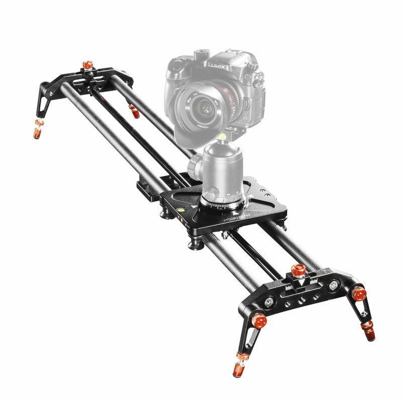Walimex-Pro-80-cm--2-