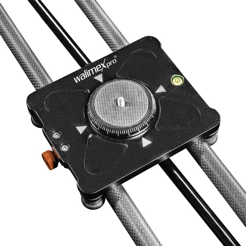 Walimex-Pro-80-cm--3-