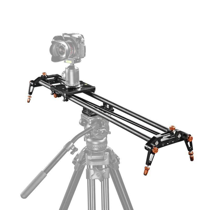 Walimex-Pro-80-cm--6-