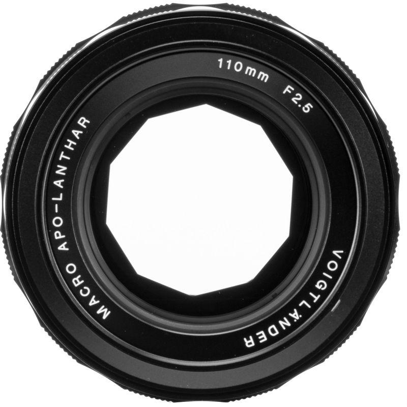 Voigtlander-Apo-Lanthar-110mm-Obiectiv-Foto-Mirroless-F2.5--Montrura-Sony-E.4
