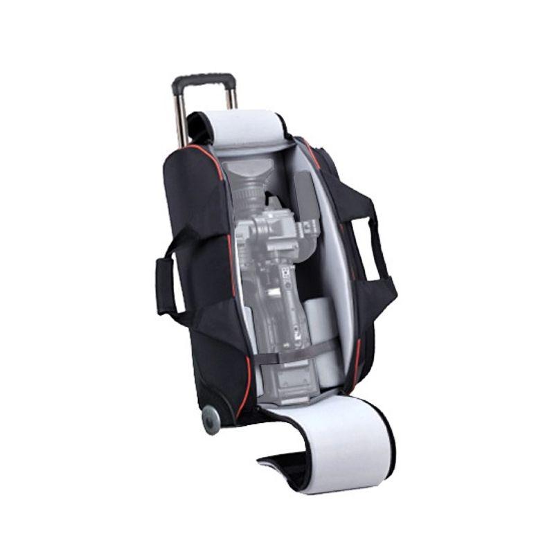 E-Image-S40-shoulder-bag-main