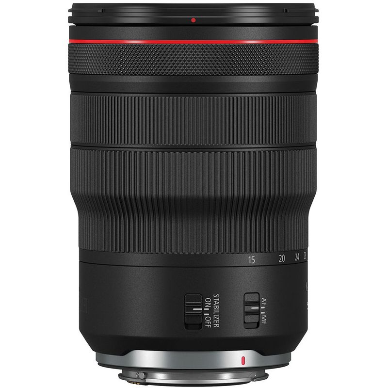 Canon-RF-15-35-mm-Obiectiv-Foto-Mirrorless-F2.8-L-IS-USM-Montura-EOS-R
