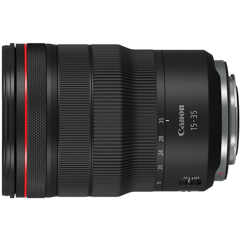 Canon-RF-15-35-mm-Obiectiv-Foto-Mirrorless-F2.8-L-IS-USM-Montura-EOS-R2