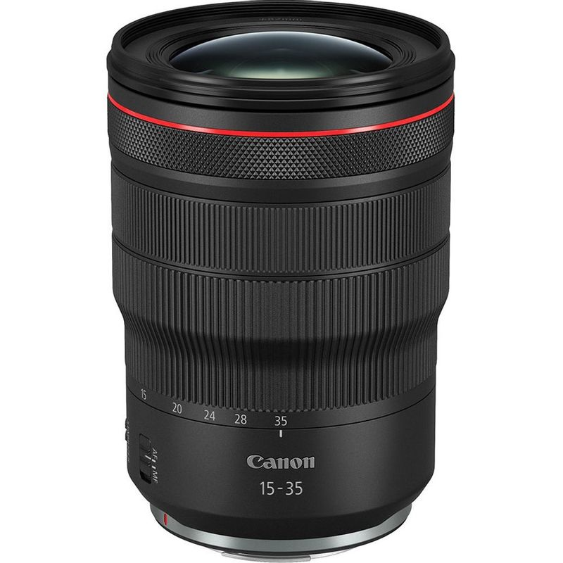 Canon-RF-15-35-mm-Obiectiv-Foto-Mirrorless-F2.8-L-IS-USM-Montura-EOS-R5
