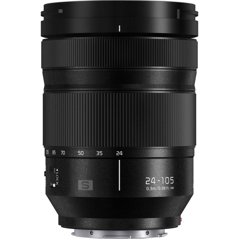 Panasonic-Lumix-S-24-105mm-Obiectiv-Foto-Mirrorless-F4-Macro-OIS-Full-Frame-Montura-L.1