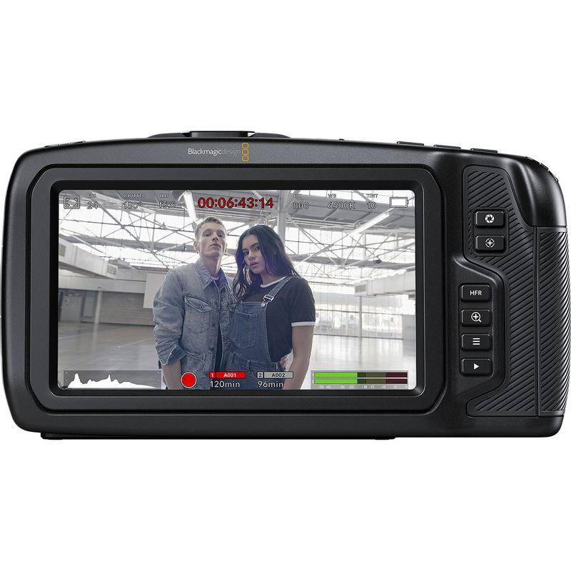 Blackmagic-Pocket-Cinema-Camera-6K-Body2