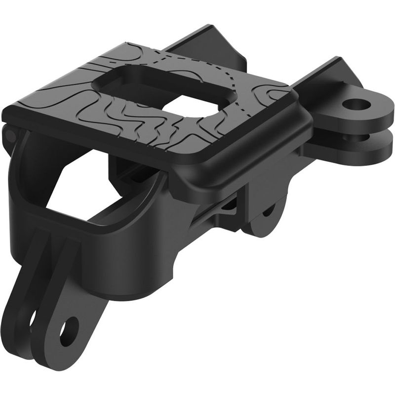 Osmo-Pocket---Action-Mount