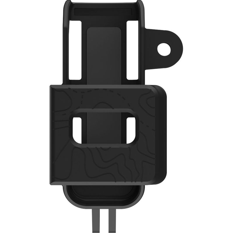 Osmo-Pocket---Action-Mount--2-