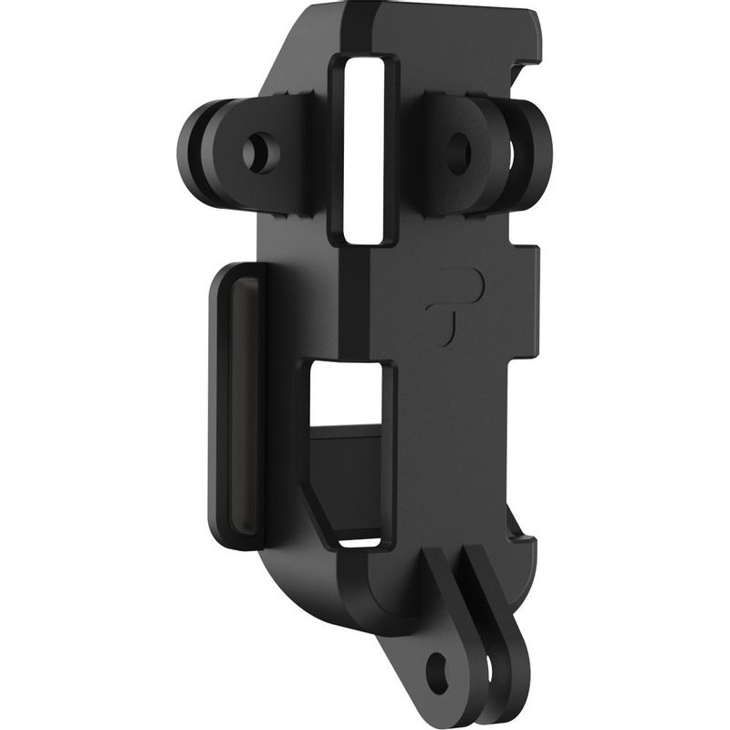 Osmo-Pocket---Action-Mount--3-