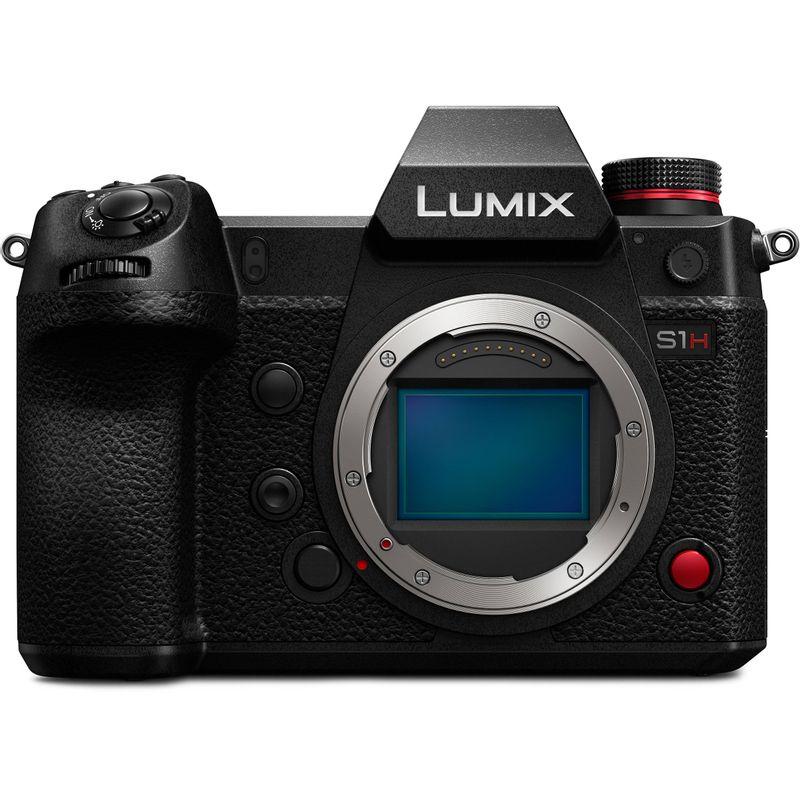 Panasonic-Lumix-S1H-Aparat-Foto-Mirrorless-Full-Frame-6K24p