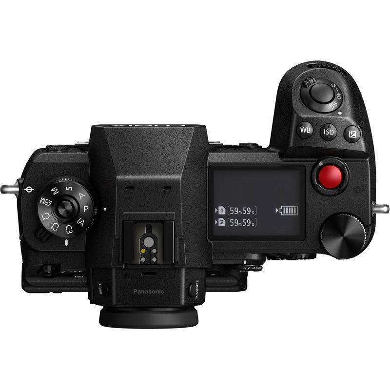Panasonic-Lumix-S1H-Aparat-Foto-Mirrorless-Full-Frame-6K24p.4