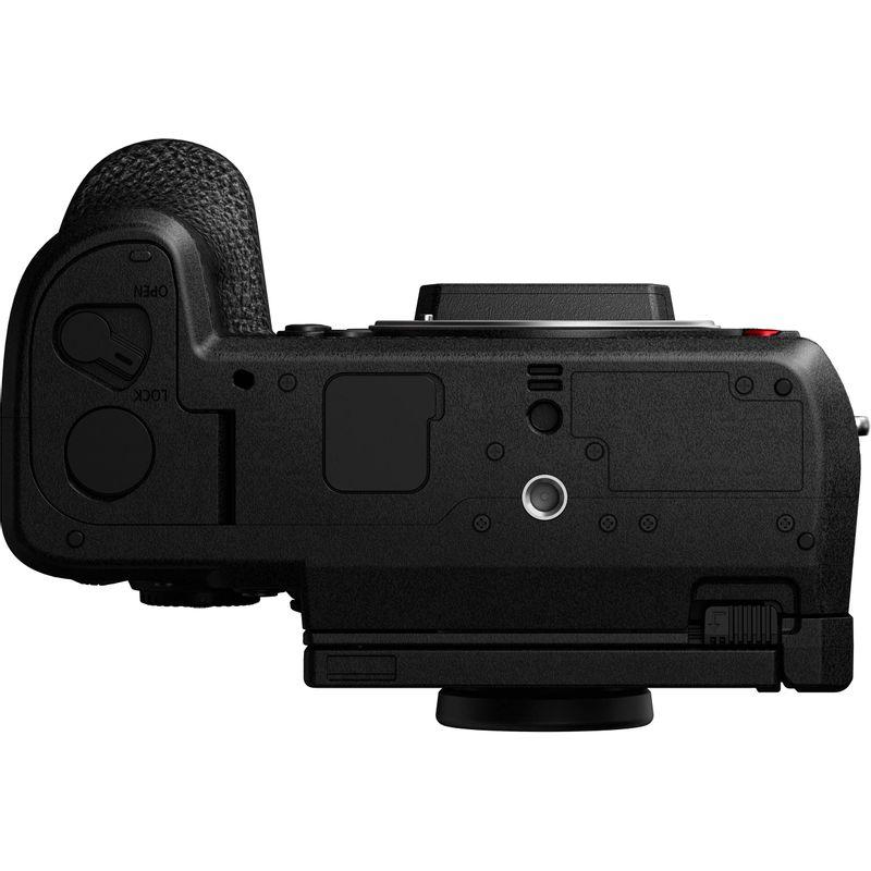 Panasonic-Lumix-S1H-Aparat-Foto-Mirrorless-Full-Frame-6K24p.5