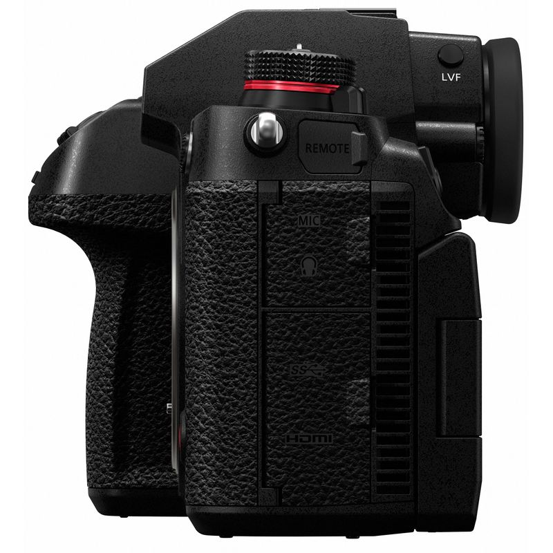 Panasonic-Lumix-S1H-Aparat-Foto-Mirrorless-Full-Frame-6K24p.6