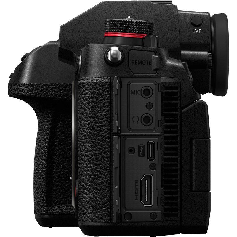 Panasonic-Lumix-S1H-Aparat-Foto-Mirrorless-Full-Frame-6K24p.7