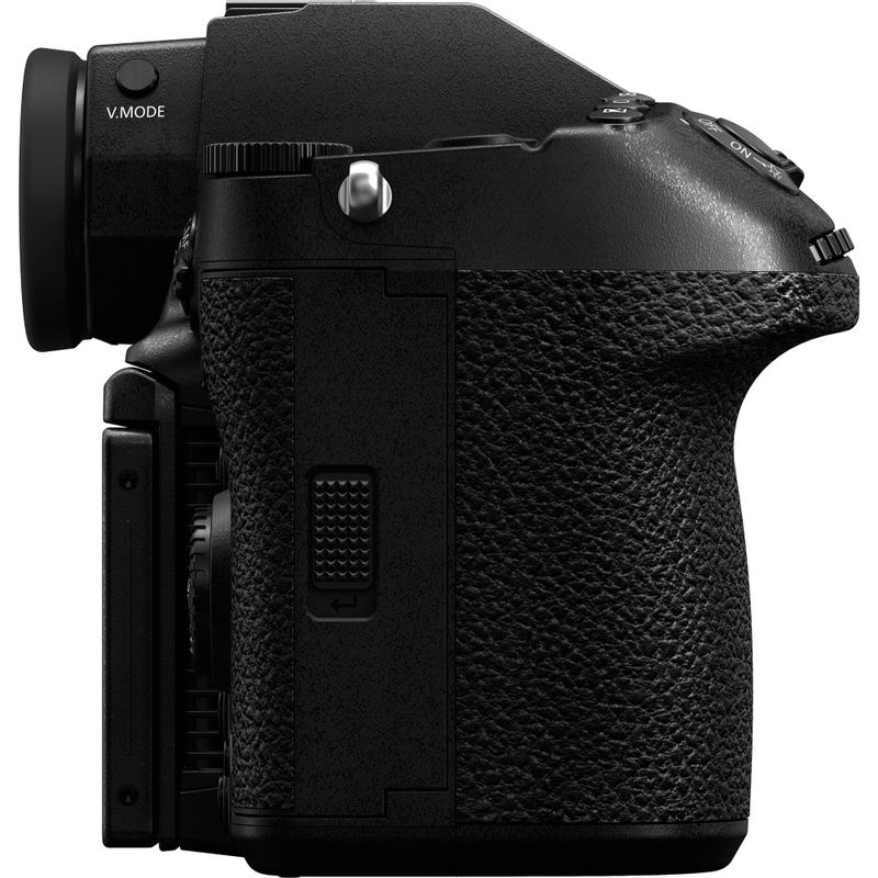 Panasonic-Lumix-S1H-Aparat-Foto-Mirrorless-Full-Frame-6K24p.8