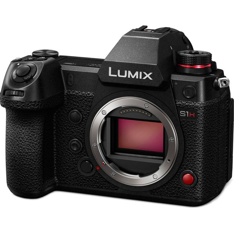 Panasonic-Lumix-S1H-Aparat-Foto-Mirrorless-Full-Frame-6K24p.10