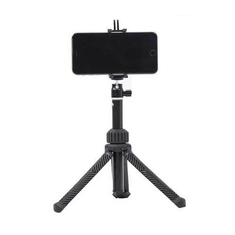 Polar-Pro-Trepied-4-in-1-Compact